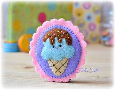 free craft projects 10 fast free felt sewing patterns