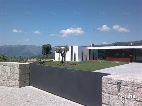 Location Maison à Vieira do Minho IHA 29156