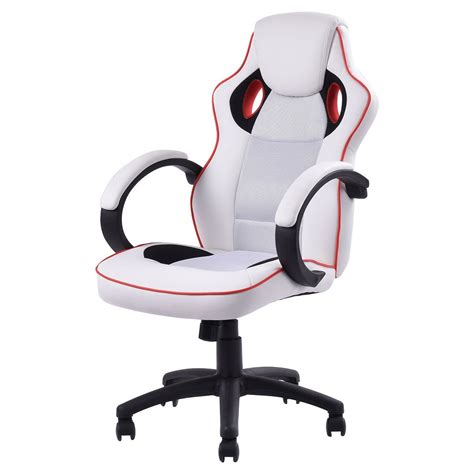 Pc Gaming Chair Reviews by Best Pc Gaming Chair 100 Best Cheap Reviews