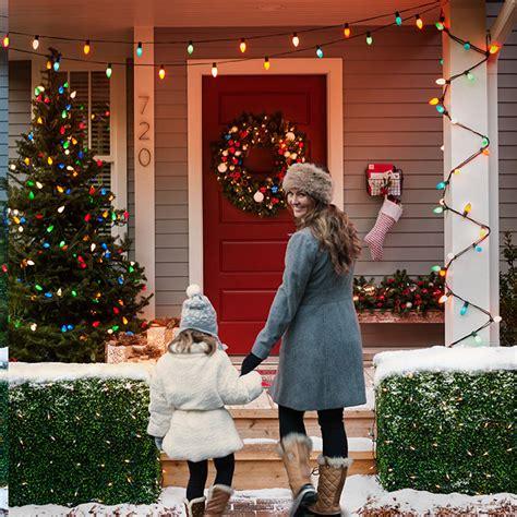 front door decoration door decorations