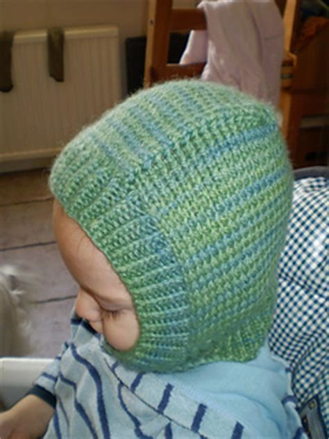 balaclava knitting pattern child ravelry balaclava pattern by ninny noodle noo