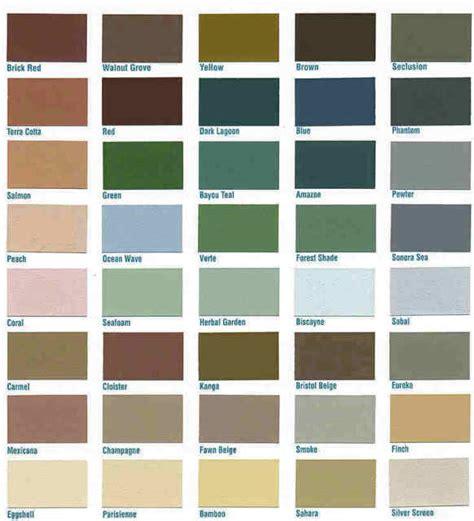 paint colors for paint colors jpg