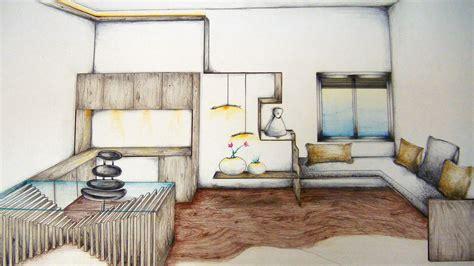 best interior design courses in india archacademy