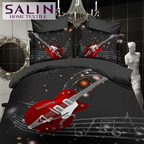 note bedding set buy wholesale note bedding set from china