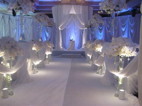 white wedding decoration ideas fashion on the ideas for wedding decorations