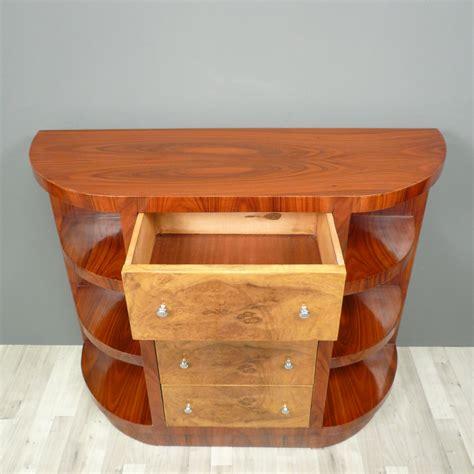 Dresser Bureau by Meuble Art D 233 Co Meubles Commodes