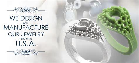 how to make custom jewelry design custom ring