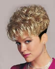 afro wedge haircuts 45 best dorothy hamill hairstyles for the chic mature woman
