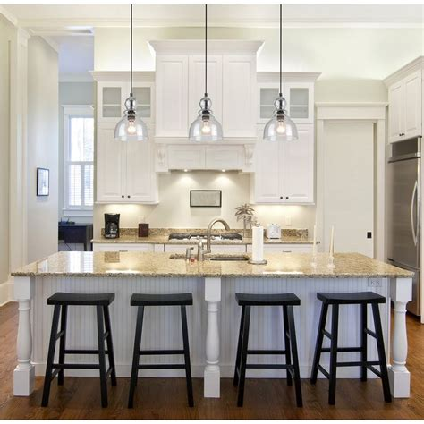 drop lights for kitchen island drop lights for kitchen island kitchen design ideas