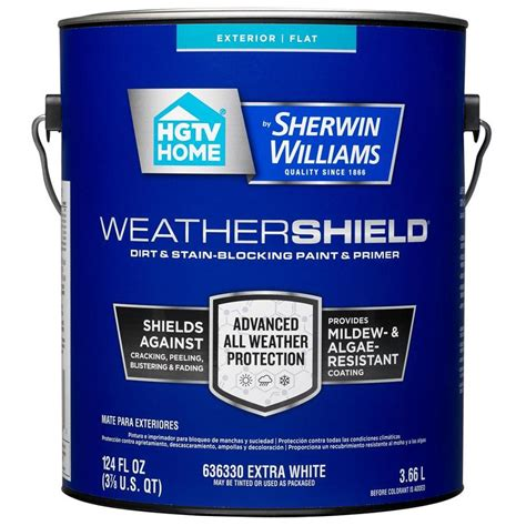 sherwin williams paint store melbourne fl exterior paint home awesome smart home design