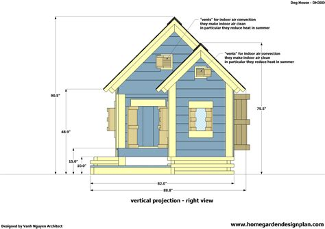 design a house free design your own home plans free home deco plans