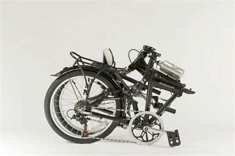 origami folding bike review mantis bicycle bicycle bike review