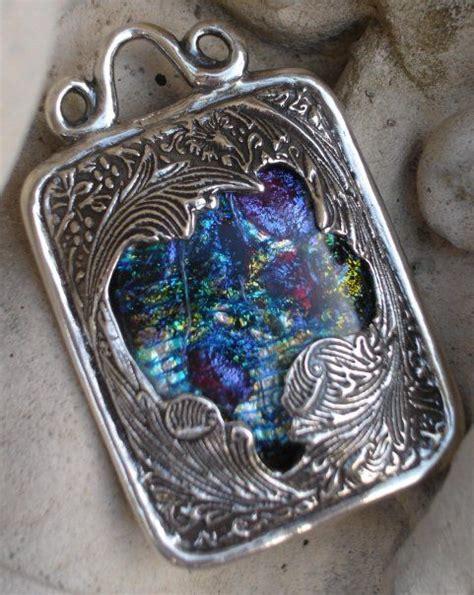 metal jewelry ideas best 25 metal clay jewelry ideas on