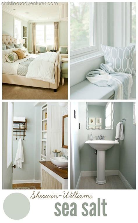 sherwin williams paint store dc 25 best ideas about sherwin williams sea salt on