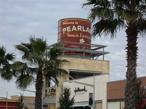 pearland tx pearland wikiwand