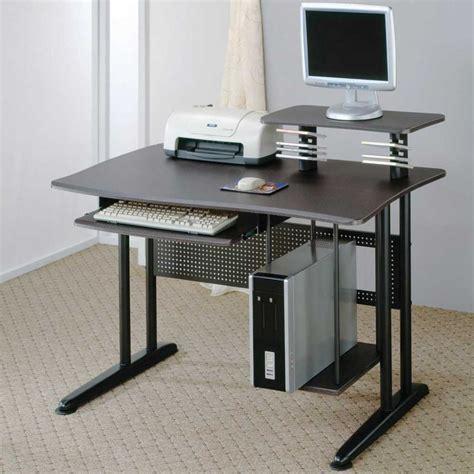 computer desks home cozy small computer desks for home grezu home interior