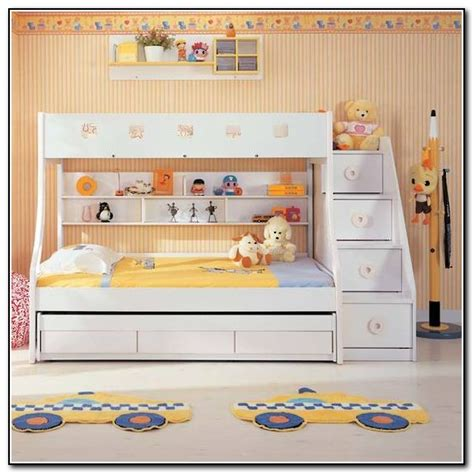 bunk beds nz bunk beds nz beds home design ideas