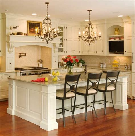 kitchen themes ideas kitchen extraordinary kitchen themes and modern white kitchen island with minimalis dining table