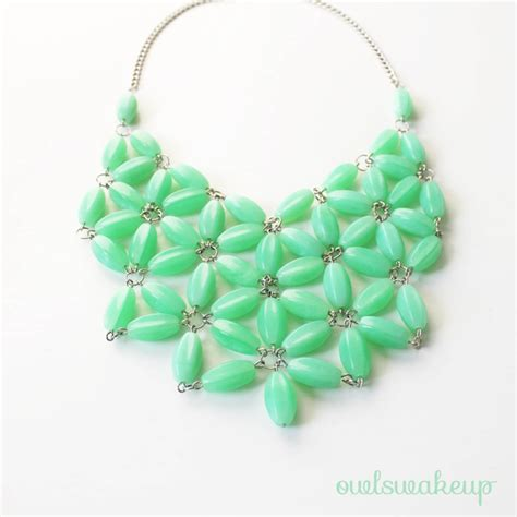 jewelry ideas 10 handmade jewelry ideas a craft in your daya