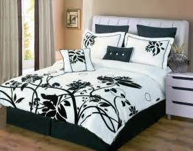 bed bath and beyond king comforter sets bed comforter sets king comforter sets bed bath and