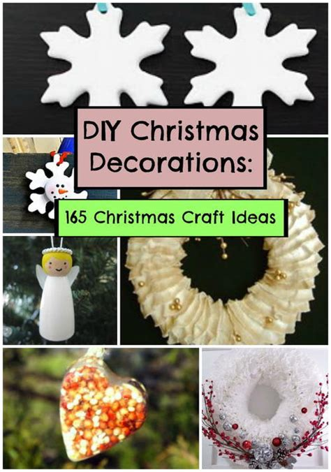 how to make wooden yard decorations free diy yard decorations wooden