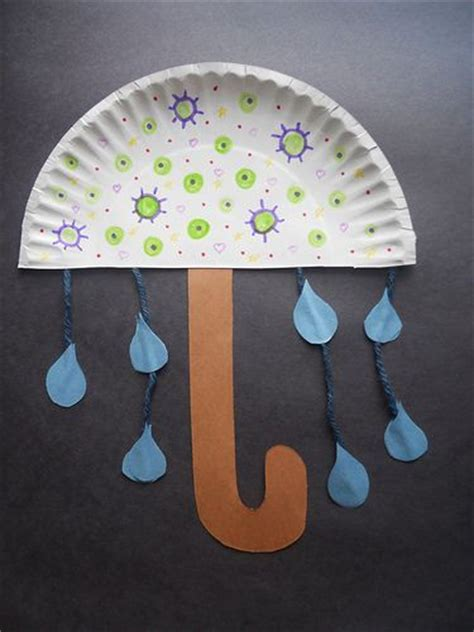 rainy day crafts for 25 best ideas about rainy day crafts on rainy