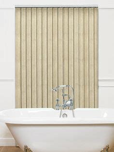 spray painting vertical blinds benchmark by therma tru 70 5625 in 15 lite grilles between