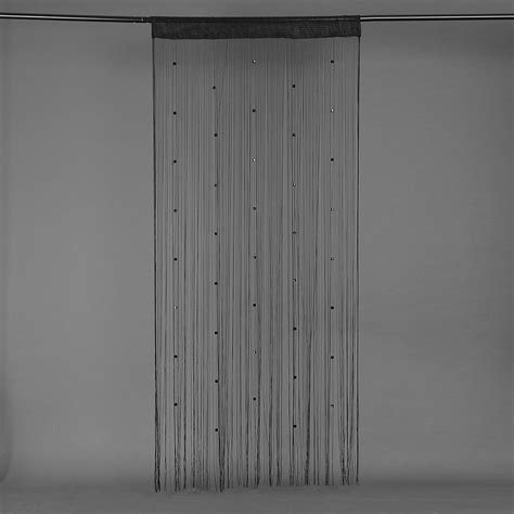 beaded room divider beaded string curtain door room divider tassel screen