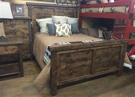 bedroom sets utah beautiful bedroom sets utah gallery home design ideas