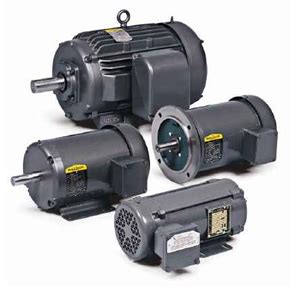 Electric Motor Service by Our Services Center Electric Inc