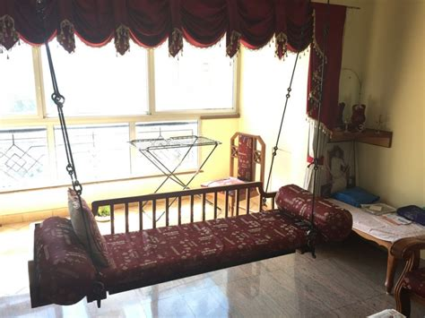 south indian home decor glimpse of a traditional south indian abode some home