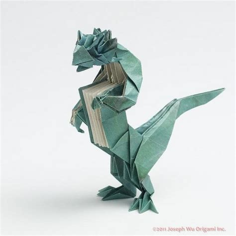 top ten origami 10 more amazing origami dragons epic fail