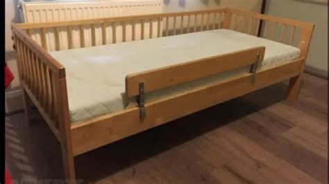 ikea toddler to bed ikea gulliver toddler bed review nazarm