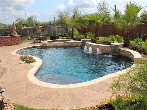 pool designs 25 best ideas about pool designs on swimming