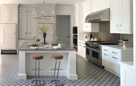sub zero kitchen design us interior designs sub zero and wolf kitchen design