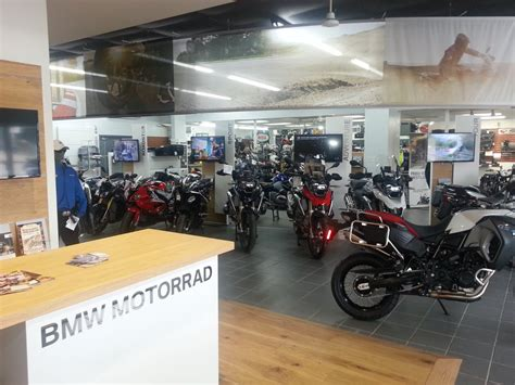 Bmw Parts San Jose by San Jose Bmw Selling New And Preowned Bmw Motorcycles In