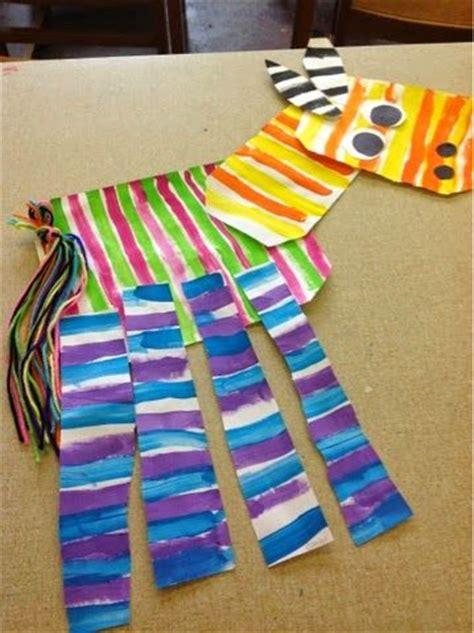 kindergarten craft projects 429 best images about kindergarten on