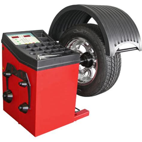 tire balancing wheel balancers pse wb 160 wheel balancer