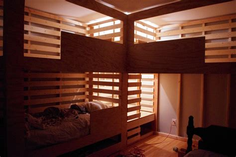room and board bunk bed fort bunk bed bunk bed fort plans room and board