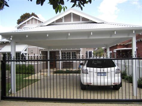 Awning Design by Car Porch Awning Design Porches Ideas