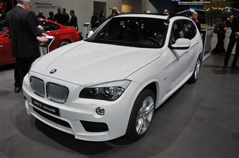 Bmw 28i by File Bmw X1 Xdrive 28i 5546192527 Jpg Wikimedia Commons