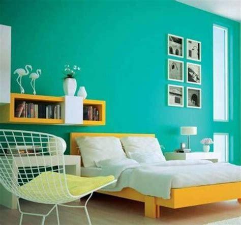 best paint colors for bedroom walls best paint colors for bedroom walls photos and