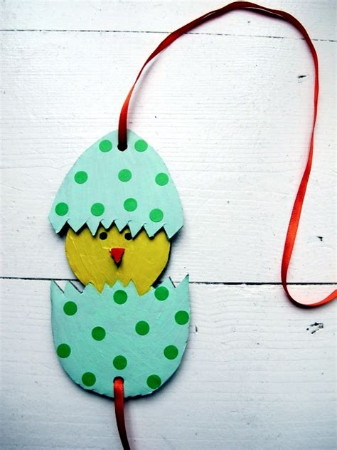 card ideas for easter colorful and imaginative cards easter crafts 18 ideas to