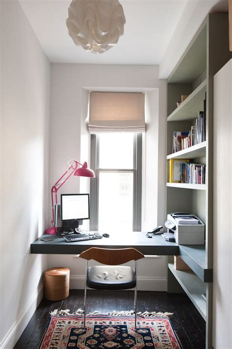 home design ideas for small homes 57 cool small home office ideas digsdigs