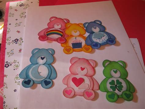 paper punch craft designs 25 best ideas about paper punch on