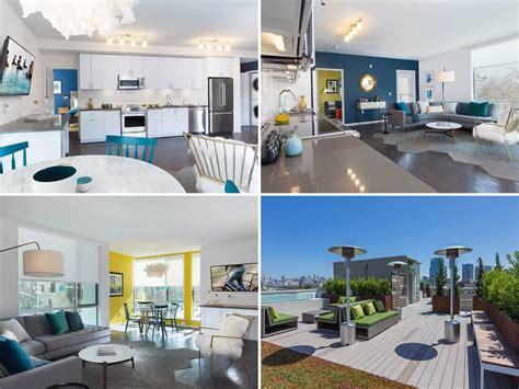 1 bedroom apartments san francisco 1 bedroom apartment san francisco home design
