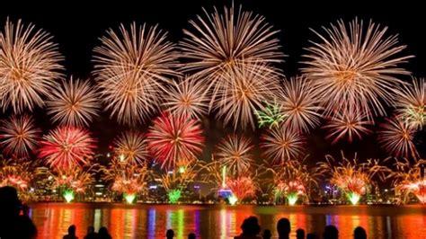why does australia celebrate we are australian australia day