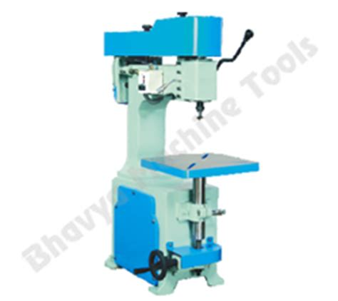 safe use of woodworking machinery how to keep safe while using woodworking machinery