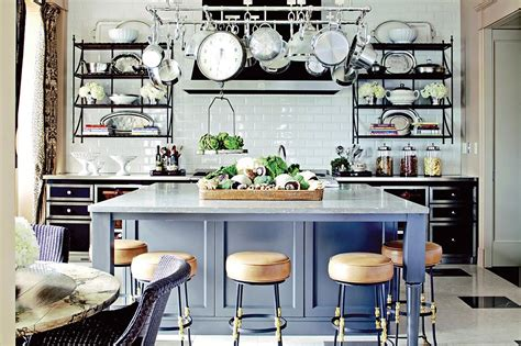 look for design kitchen how to incorporate bistro design into your kitchen