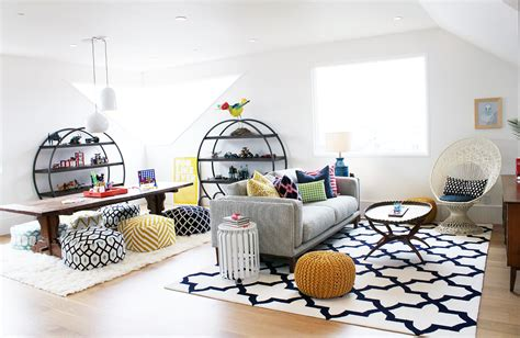 interior design service home decorating services popsugar home